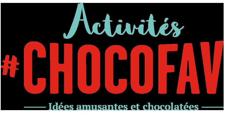 Logo activite fr@2x