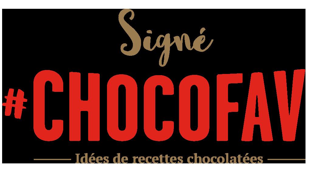 Logo generic fr@2x